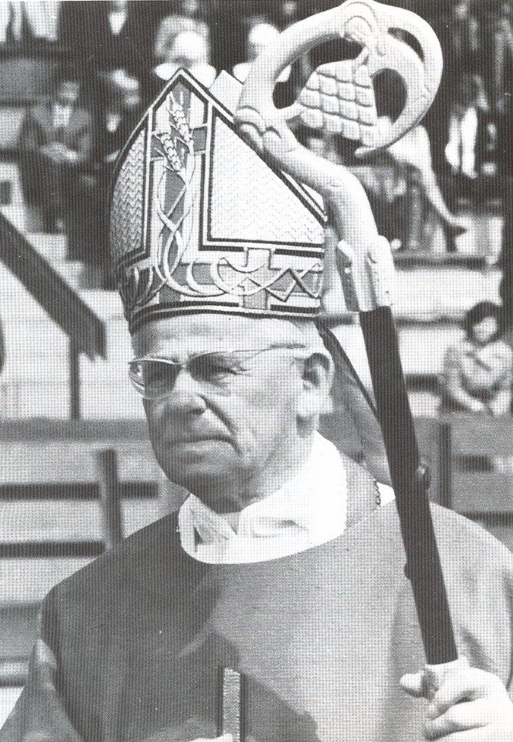 Kardinal Cardijn